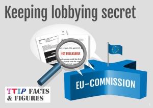 ttip-eu-komission-infografiken_englisch_722px_1